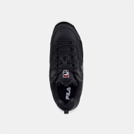 Fila Ray Low Men black Bild 4