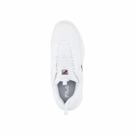 Fila Ray Low Men white Bild 4