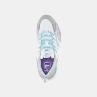 Fila Ray Tracer Wmn white-violet-blue Bild 4