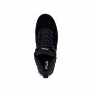 Fila Rockland Mid Men black Bild 4