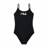 Fila Saidi Bathing Suit Bild 4
