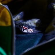 Fila Ski Jacket Bild 4