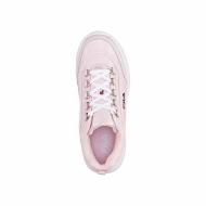 Fila Strada Low Wmn chalk-pink Bild 4