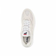 Fila V94M Low Men antique-white Bild 4