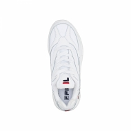 Fila V94M Low Wmn white Bild 4