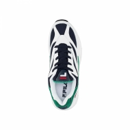 Fila V94M Low Wmn white-navy-shadyglade Bild 4