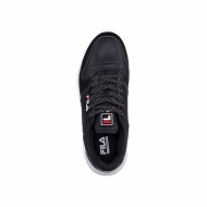 Fila Vault CMR Jogger L Low Men black Bild 4