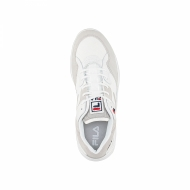 Fila Vault CMR Jogger L Low Men white Bild 4