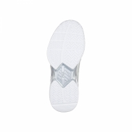 Fila Axilus 2 Energized Tennis Shoe Wmn white-silver Bild 5