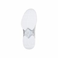 Fila Axilus 2 Energized Tennis Shoe Men white-silver Bild 5