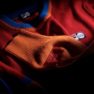 Fila Cashmere Sweater Bild 5