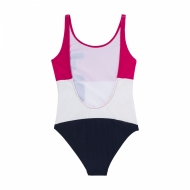 Fila Sailor Bathing Suit Bild 5