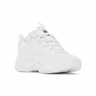 Fila Fila V94 Low Men white Bild 5