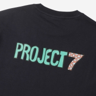 Fila Project 7 Modify Graphic RS inknavy Bild 6