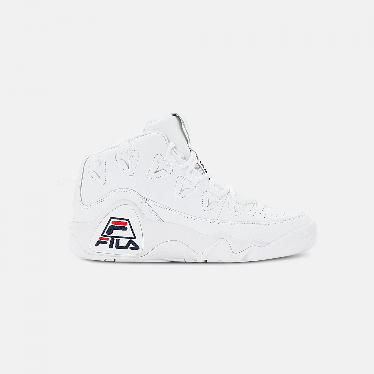 Fila Fila 95 Men white Bild 1
