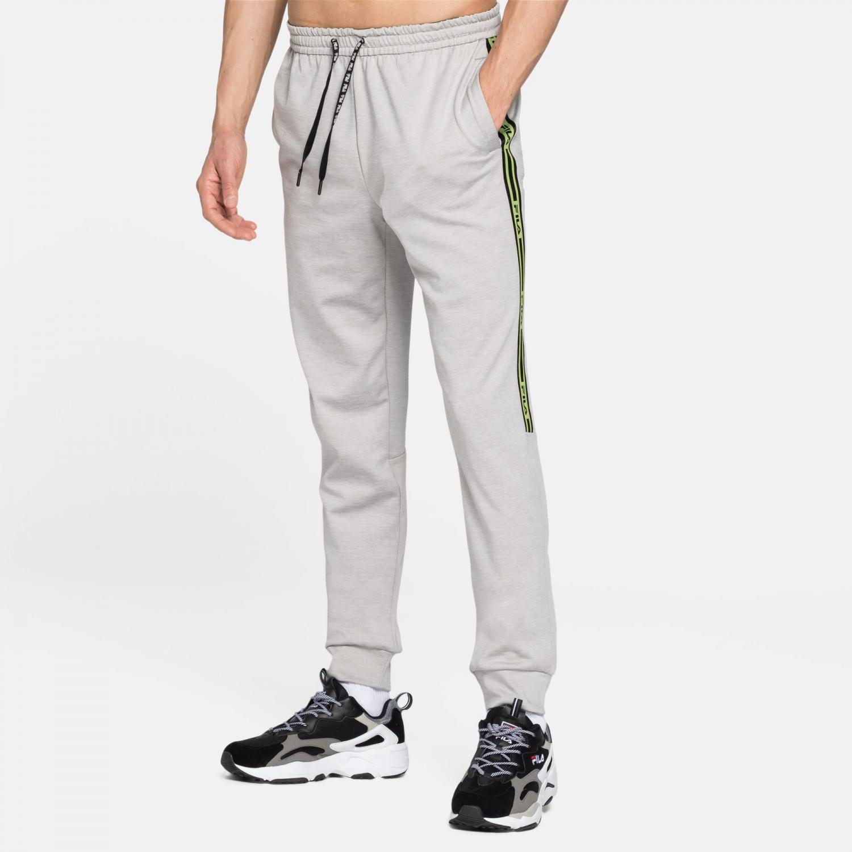 Fila Aldan Long Pants Bild 1