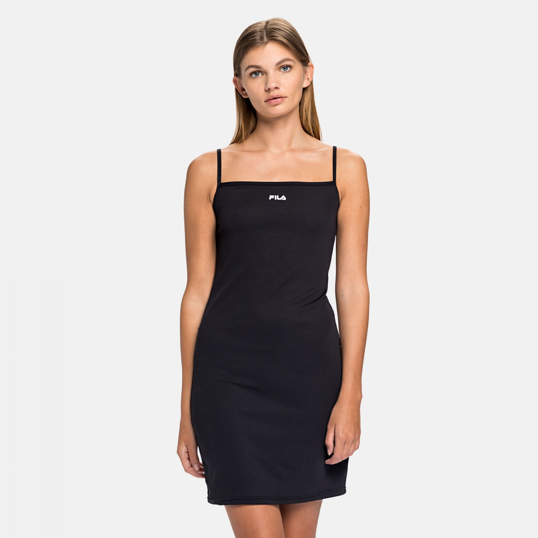 Fila Amberly Strap Tight Dress Bild 1