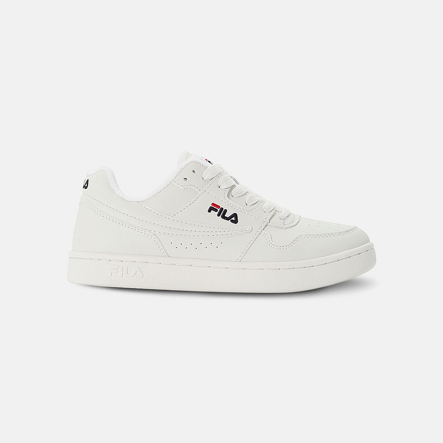 Fila Arcade Low Kids white Bild 1