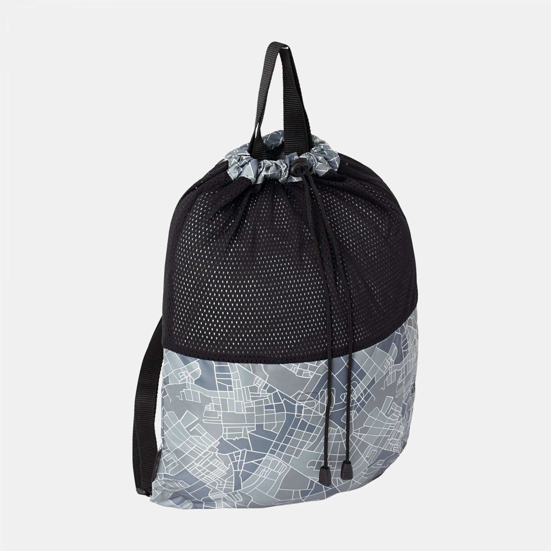 Fila Backpack Mesh Drawstring AOP Bild 1
