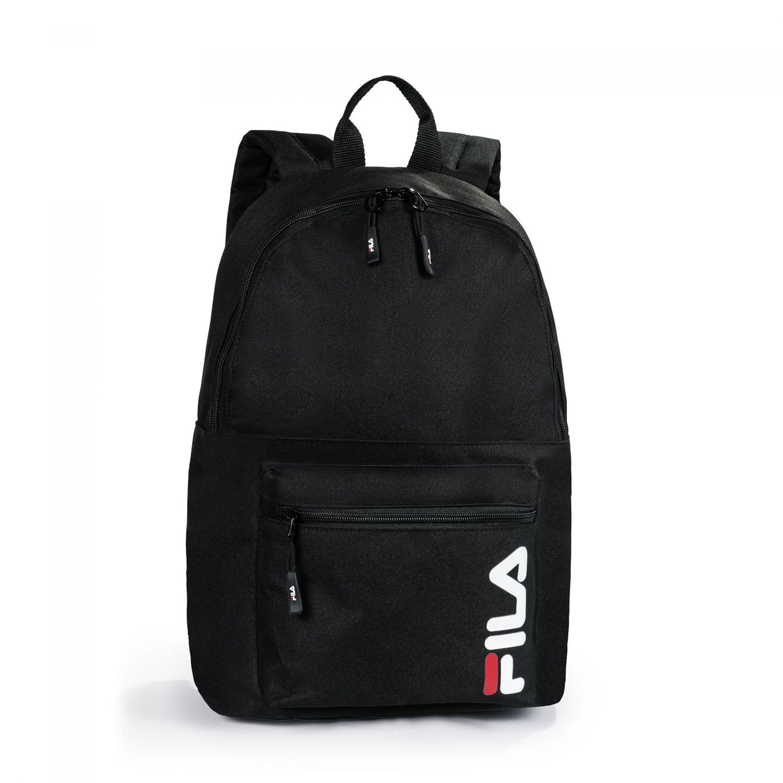 ddd7701da4 Fila - Backpack S cool - 00014201603609 - schwarz