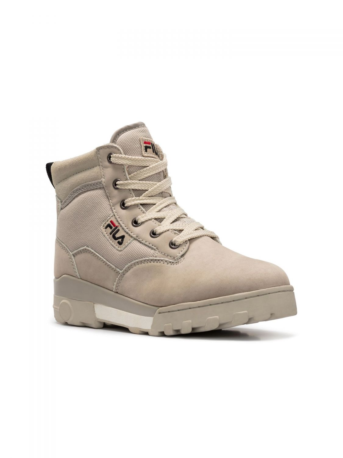 fila grunge boots Sale,up to 50% Discounts