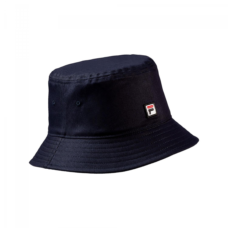 68396c56df Fila - Bucket Hat Flexfit - 00014201603488 - no colour
