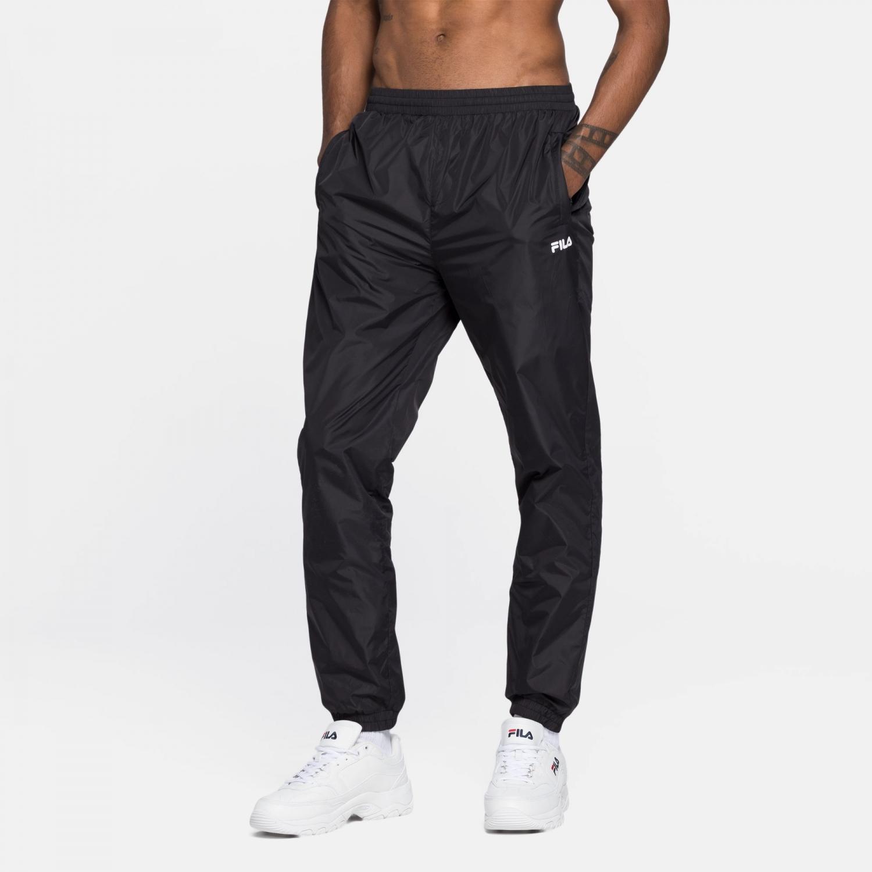 Fila Cappy Woven Pants Bild 1