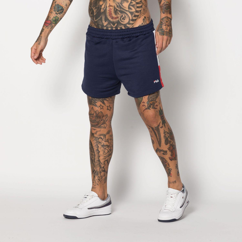 99eab9cf9f8a shorts fila Sale