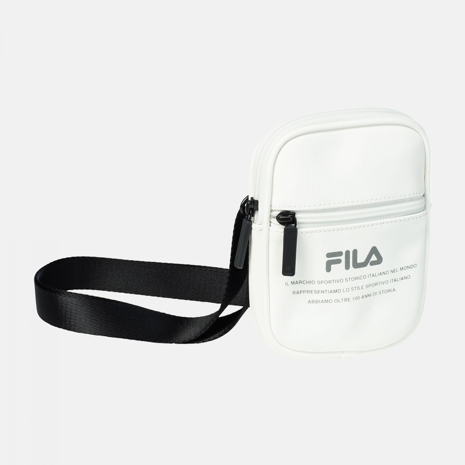 Fila Cross Body Bag Bild 1