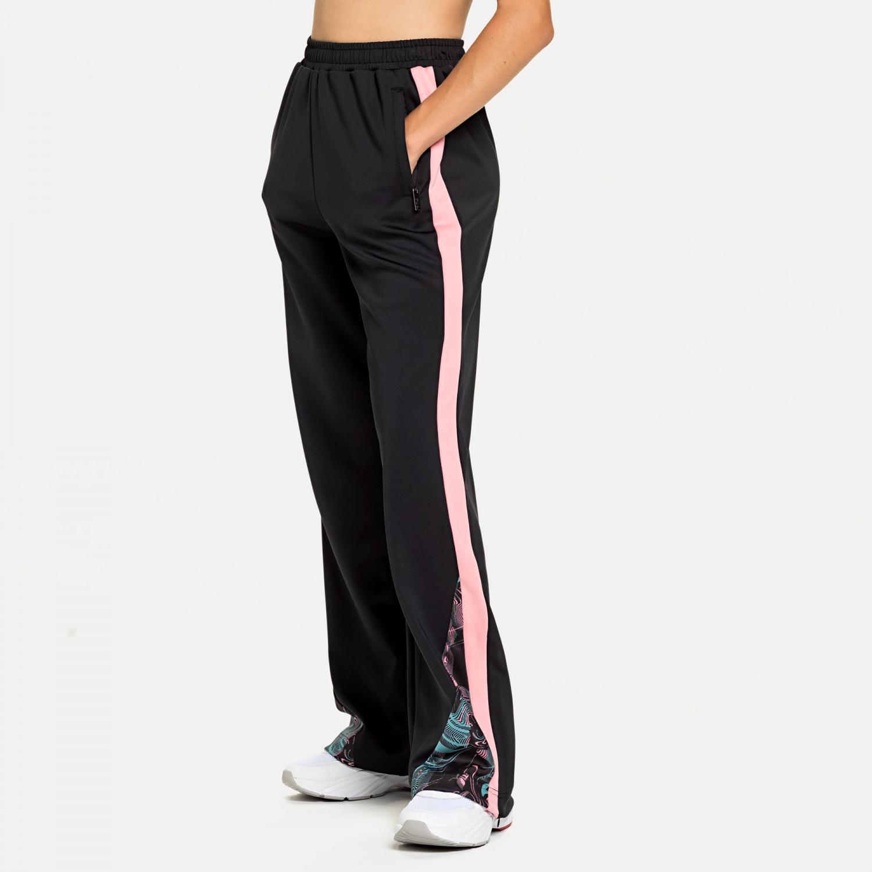 Fila Desma Overlenght Track Pants Bild 1