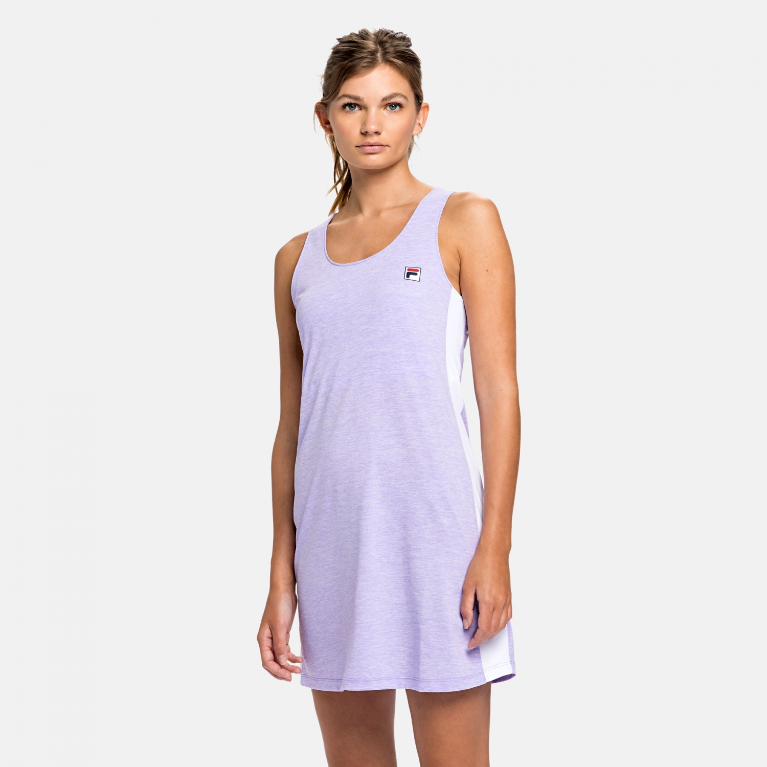 Fila Dress Yumi Bild 1