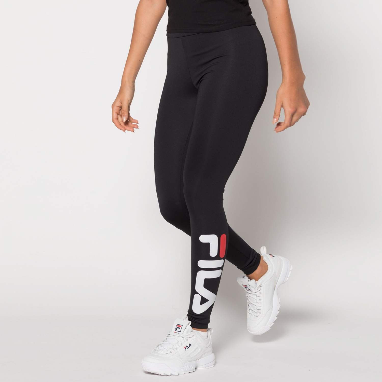 Fila Flex 2.0 Leggings Bild 1