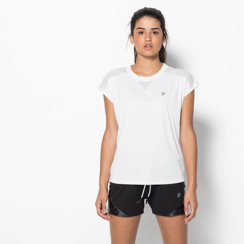 Fila Foggia Shirt Bild 1