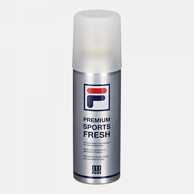 Fila Frischespray Premium Sport Fresh (100 ml = 7,96) Bild 1