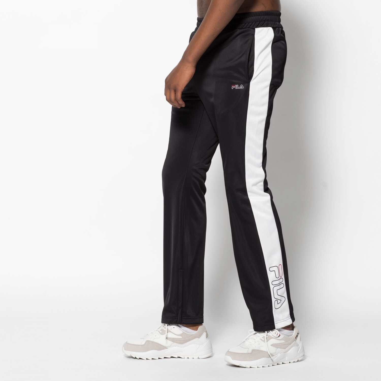 Fila Lenn Track Pants Slim Bild 1