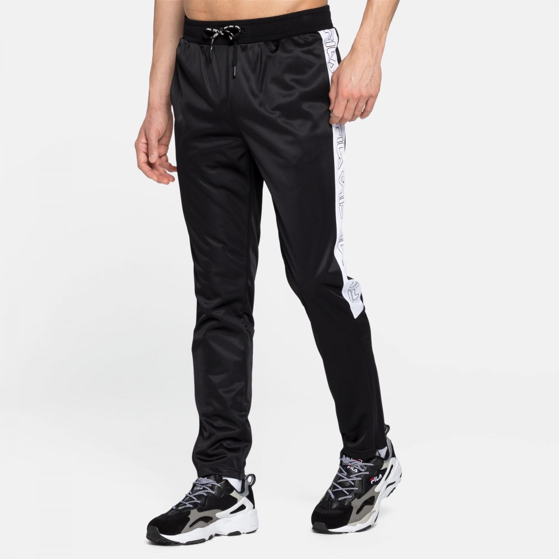 Fila Leo Track Pants Bild 1