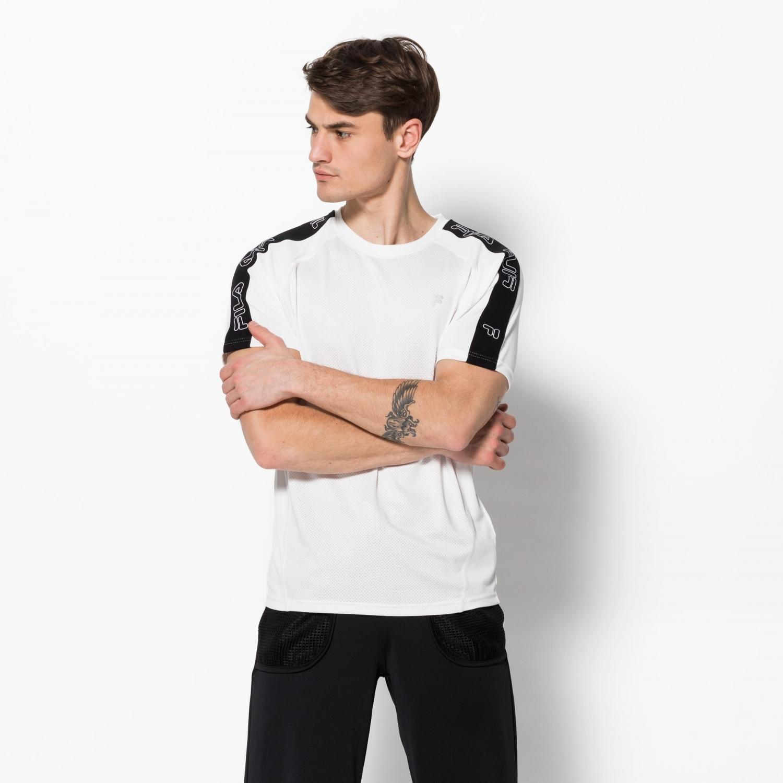 Fila Livorno Shirt Bild 1