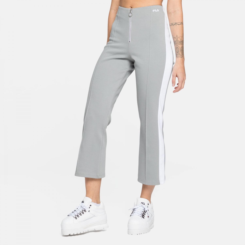 Fila Mabli Cropped Pants Bild 1