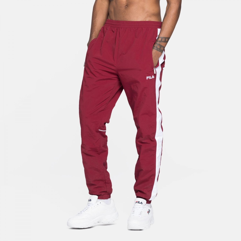 Fila Mabon Woven Pants Bild 1