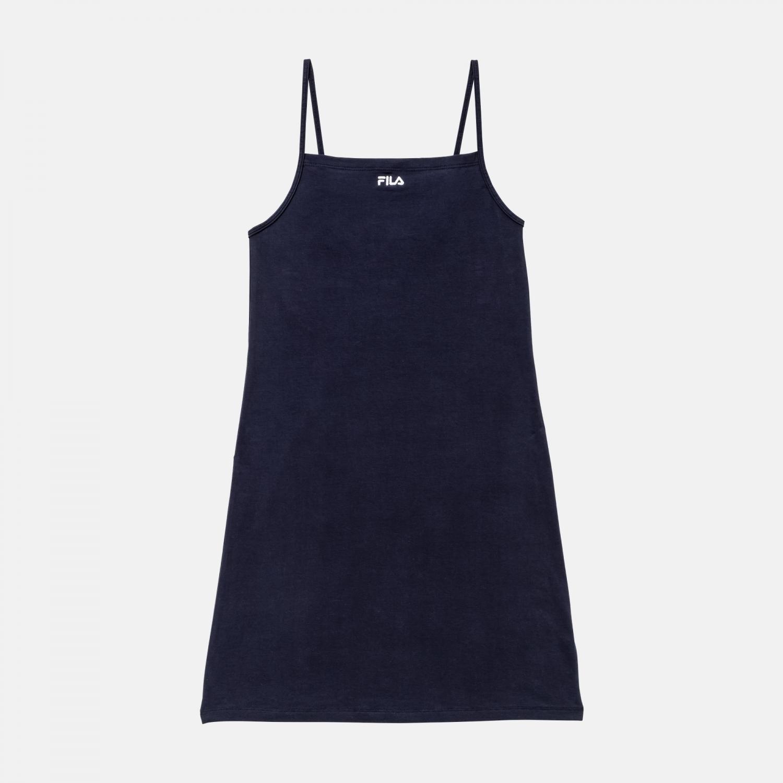 Fila Mansa Spaghetti Strap Dress Bild 1