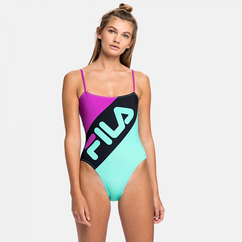 Fila Mei Swim Suit Bild 1