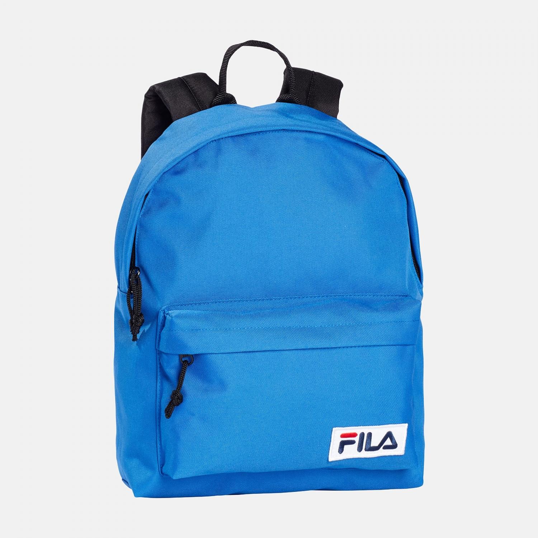 Fila Mini Backpack Malmö Bild 1