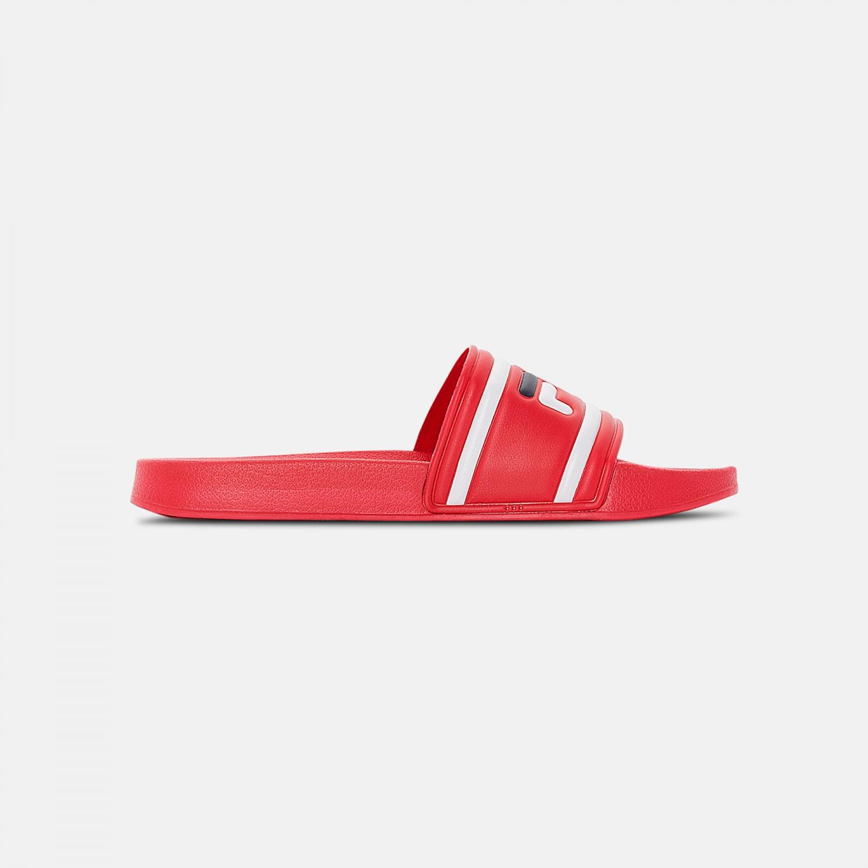 Fila Morro Bay Slipper Men pompeian-red Bild 1