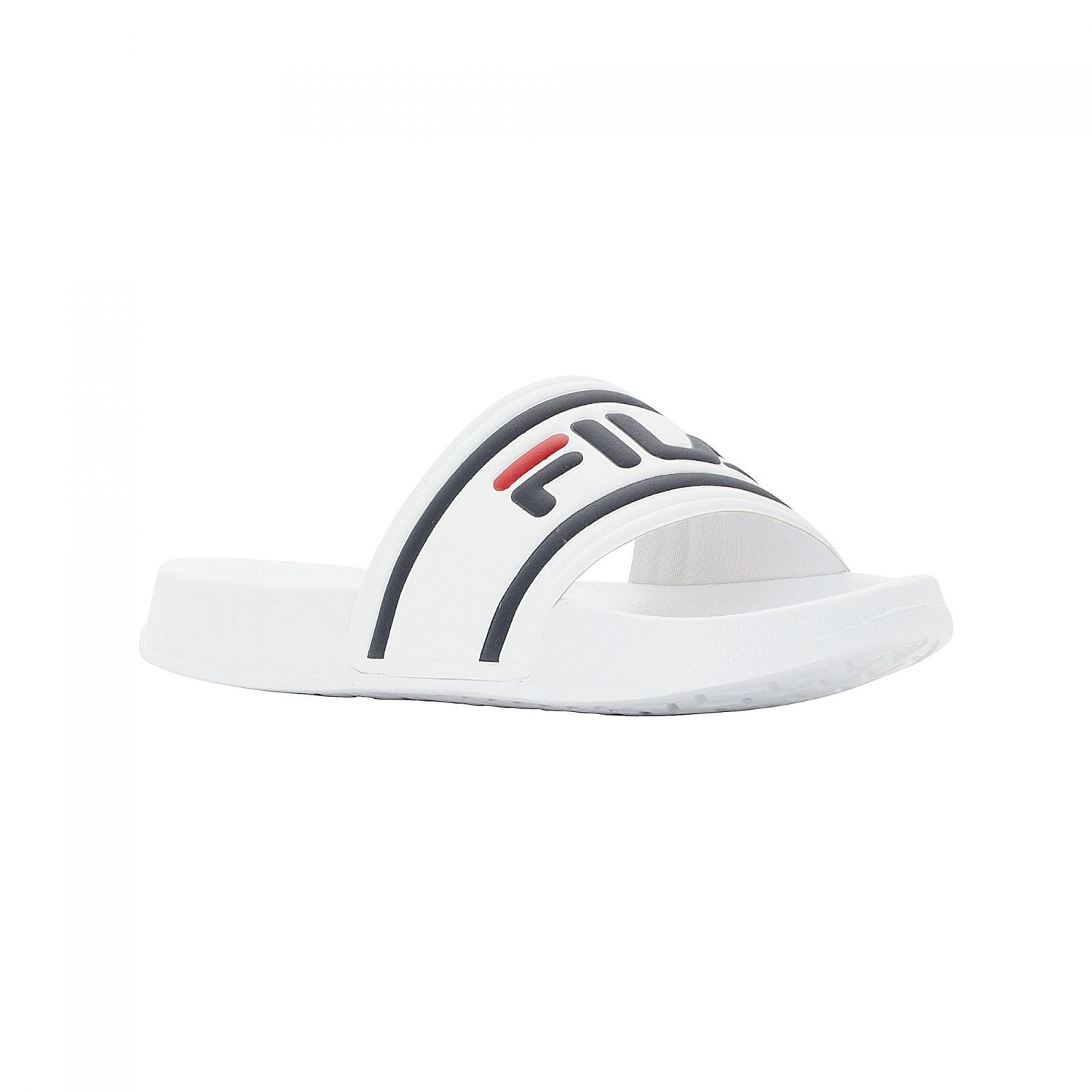 4a2d6dd63 Fila - Morro Bay Slipper Wmn white - 00014201714404 ...