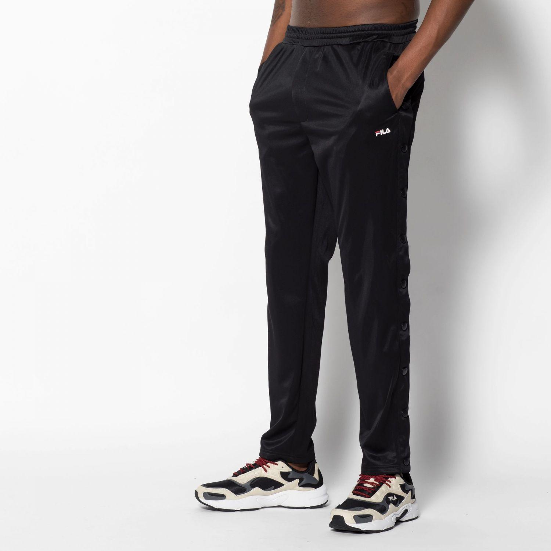 Fila Naolin Buttoned Track Pants Bild 1