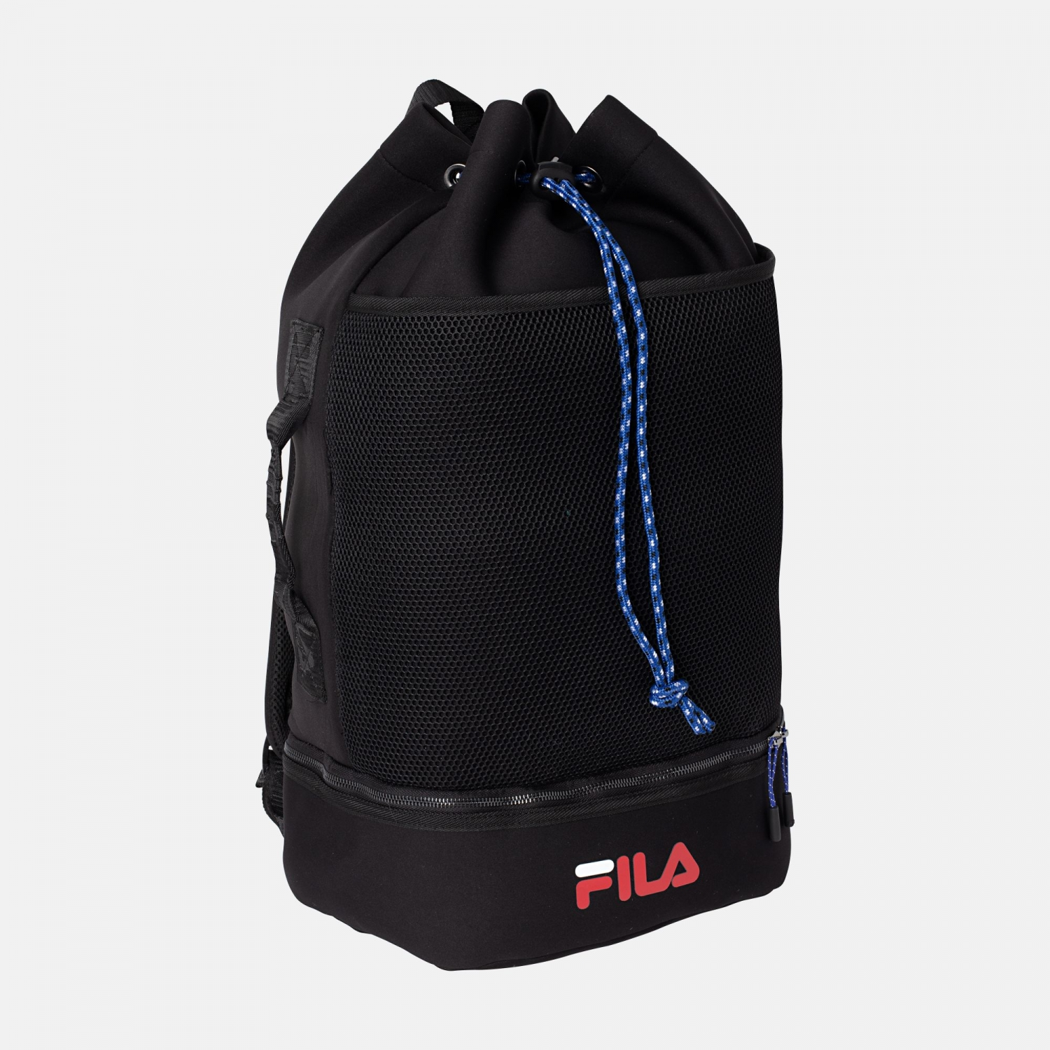 Fila Nautical Backpack Bild 1