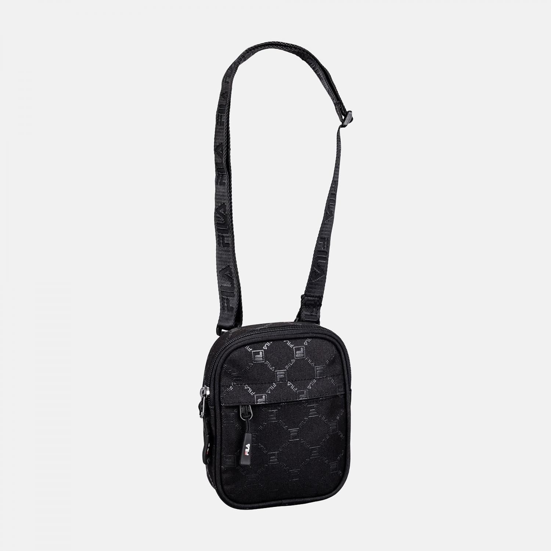 Fila New Pusher Bag Berlin Bild 1