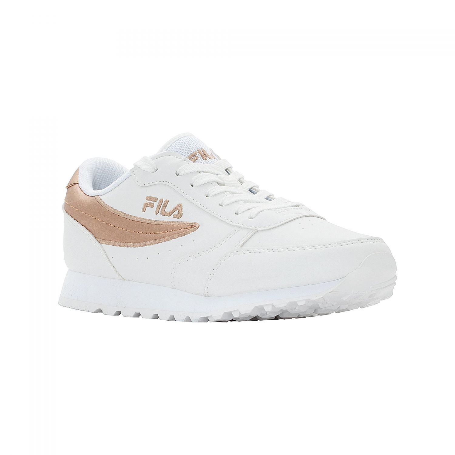 Fila - Orbit P Low Wmn - 00014201599781