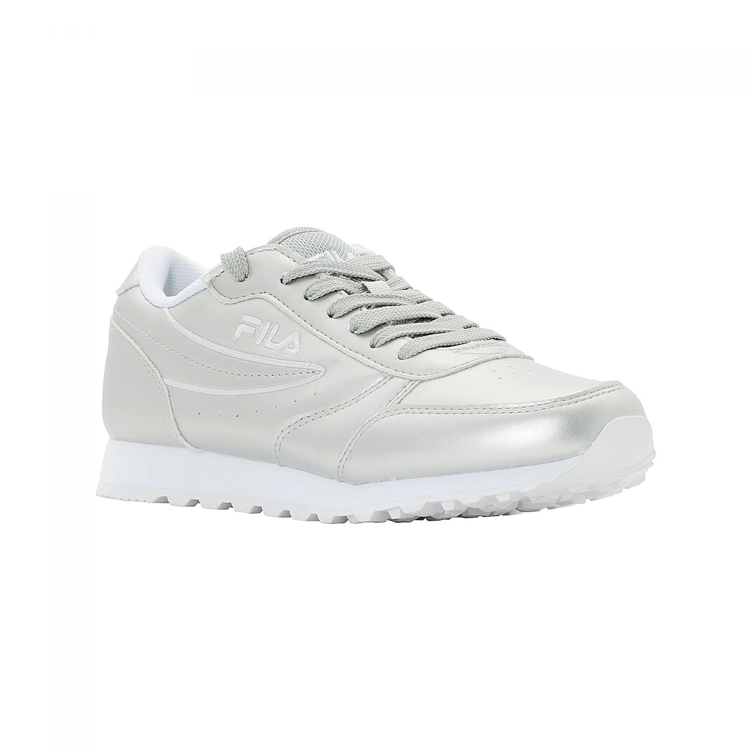 Fila Orbit P Low Wmn