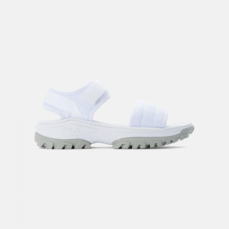 Fila Outdoor Sandal Wmn white Bild 1
